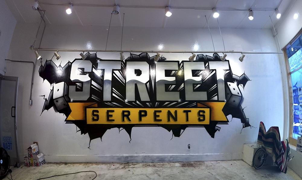 DUAL_streetserpents
