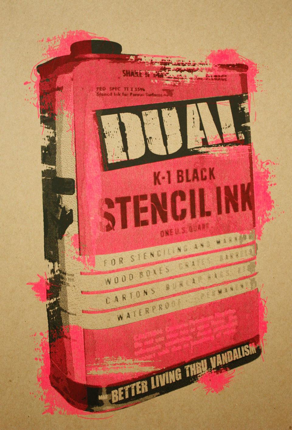 DualInkCan_print